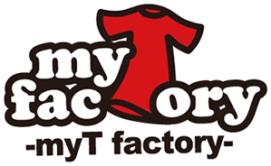 myT factory